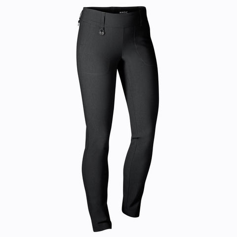 DAILY SPORTS Magic Trousers 32inch 272 Black