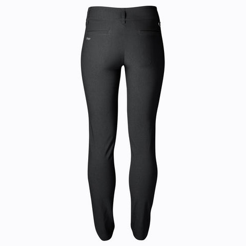 DAILY SPORTS Magic Trousers 29 inch 273 Black
