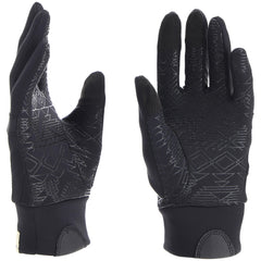 CHERVO XMagic Winter Golf Gloves Black