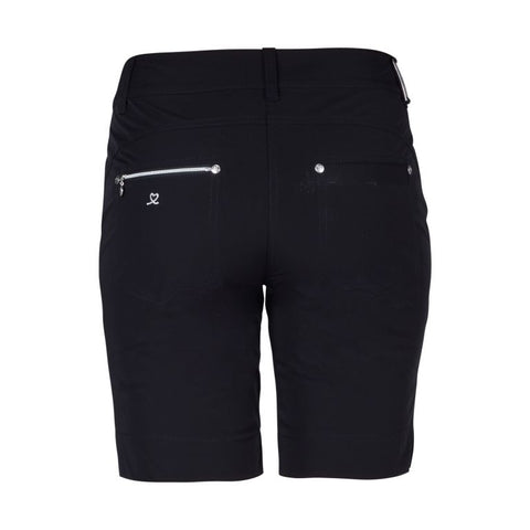 DAILY SPORTS miracle City Shorts 216 Navy