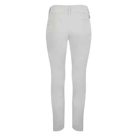 DAILY SPORTS Magic Trousers 32inch 272 Pearl