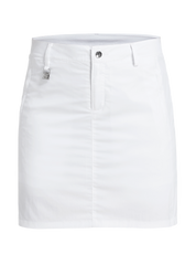 ROHNISCH Active Short Skort White