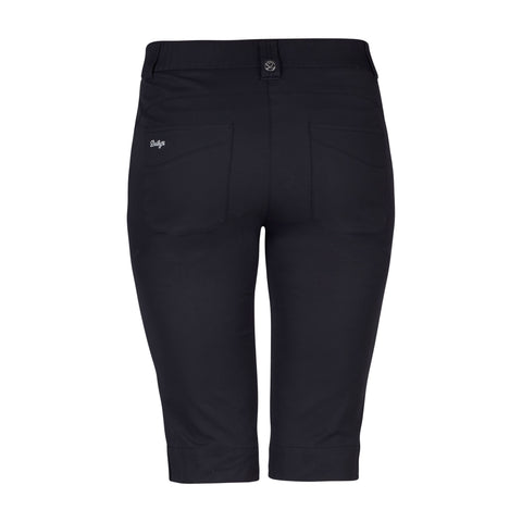 DAILY SPORTS Lyric City Shorts Black 261
