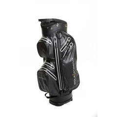 GOLF STREAM Waterproof Golf Bag