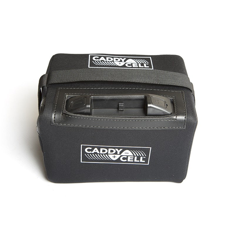 CADDY CELL 36 Hole Lithium Trolley Battery