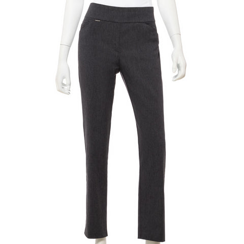 EP NEW YORK Magic Trousers 9001 Dark Grey