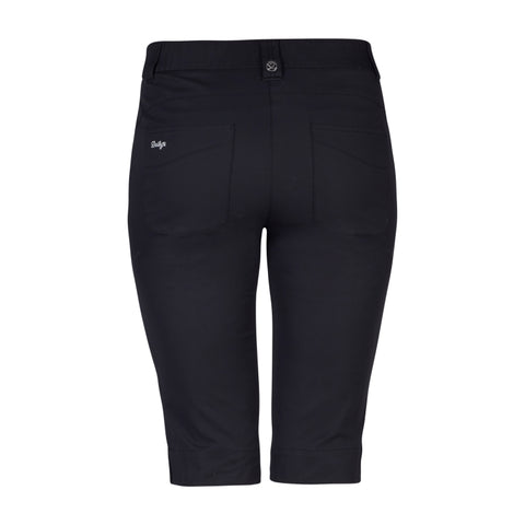DAILY SPORTS Lyric City Shorts Navy 261