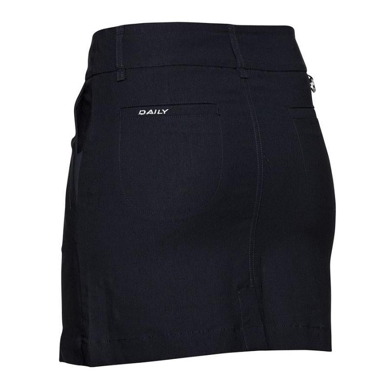 DAILY SPORTS Magic Skort 267 Navy