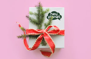 10 Creative and Sustainable Stocking Stuffers for Kids and Adults
