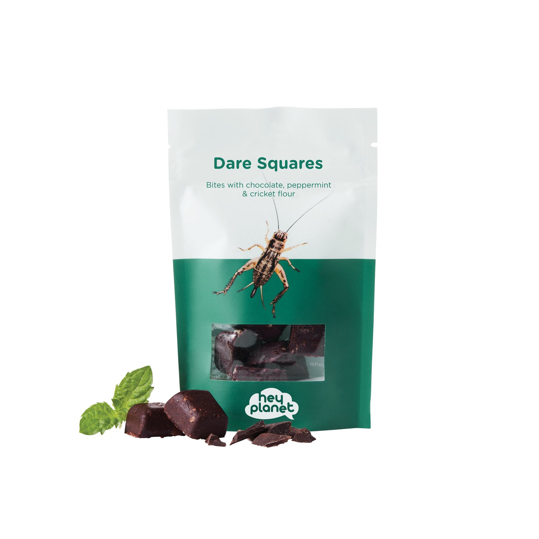 Dare Squares Family Pack