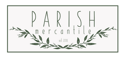 Parish Mercantile