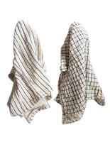 Farmhouse Kitchen Towels