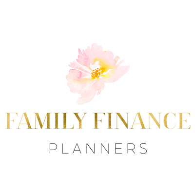 Family Finance Planners