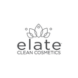 bright body elate beauty clean cosmetics review first impressions