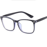 Computer Blue Light Protection Glasses