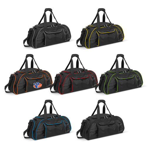 Horizon Duffle Bag