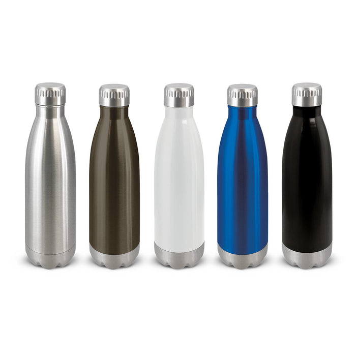 Mirage Drink Bottle - Insulated for Hot & Cold