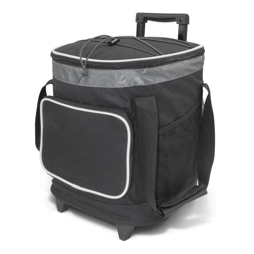 Glacier Cooler Bag