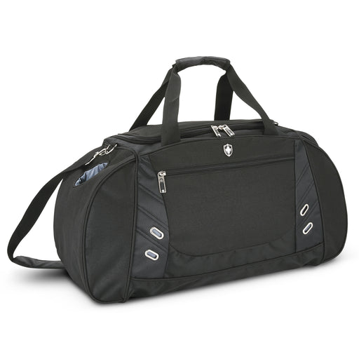 Swiss Peak Duffle Bag