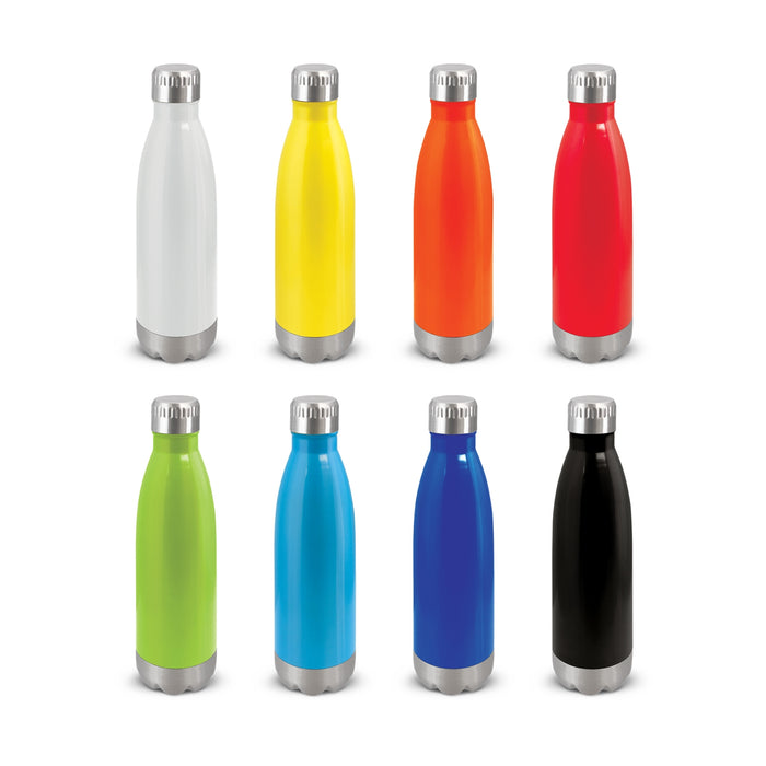 Mirage Drink Bottle