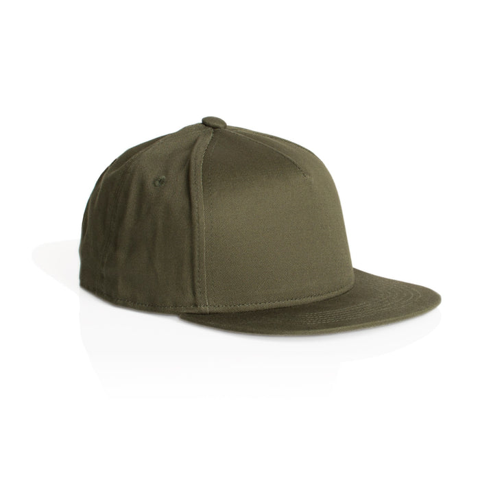 AS Colour Billy Panel Cap