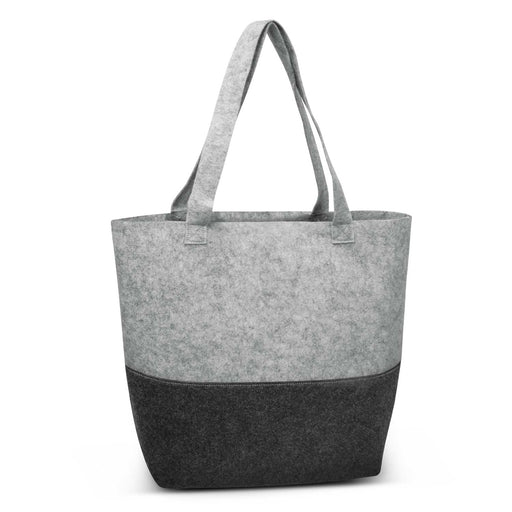 Cassini Tote Bag