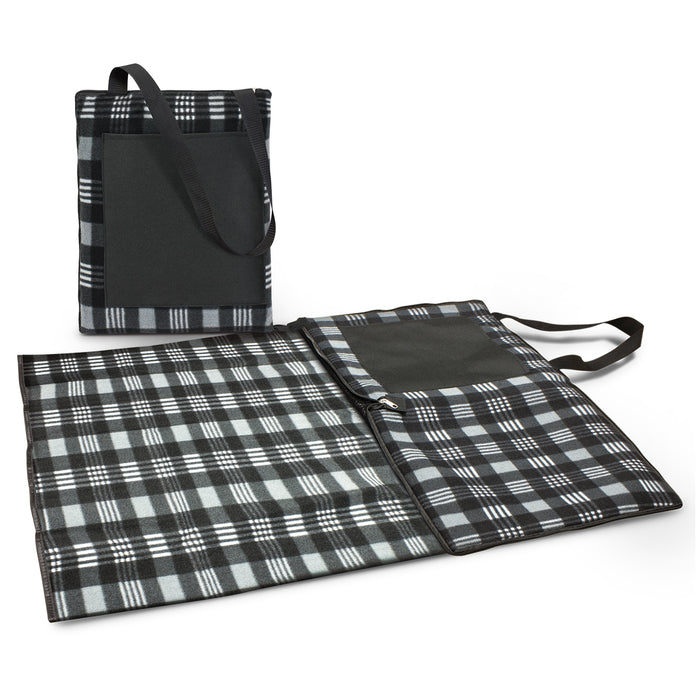 Dakota Picnic Blanket