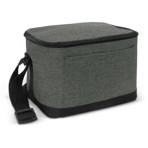 Cascade Cooler Bag