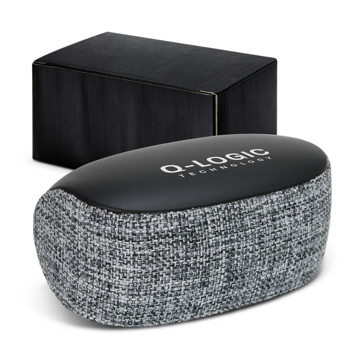 Cylon Bluetooth Speaker