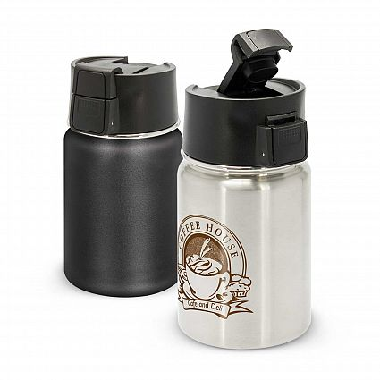 Arc Vacuum Coffee Cup