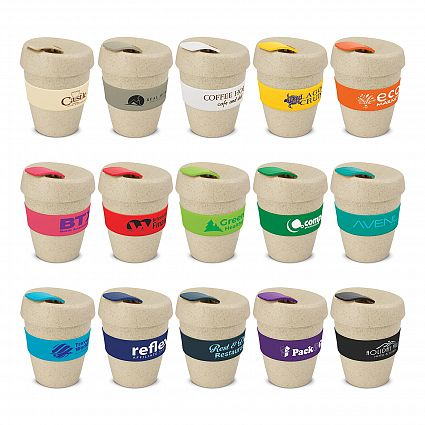 Natura Express Coffee Cup
