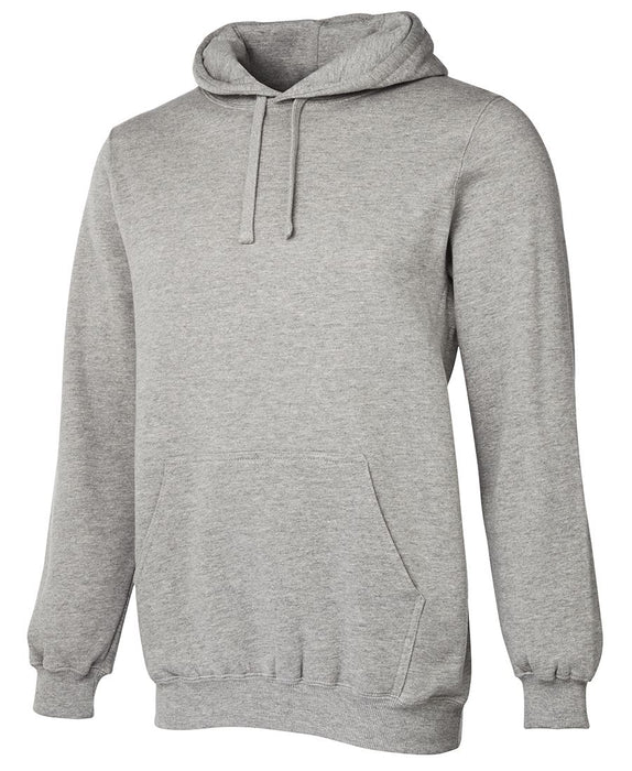 Classic Hoodie - Adult and Kids Sizing