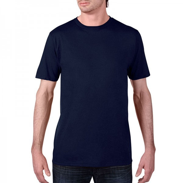 Anvil Sustainable T-Shirt