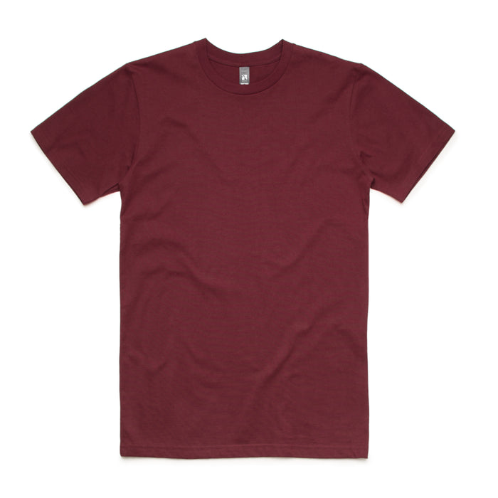 AS Colour Classic Tee