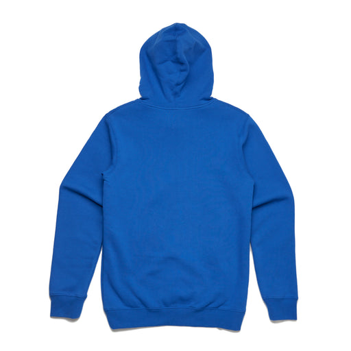 AS Colour Stencil Hoodie