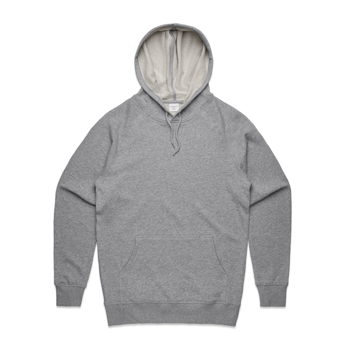 AS Colour Premium Hoodie