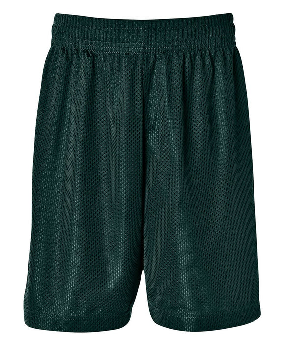 Basketball Shorts - Adult & Kid's Sizing