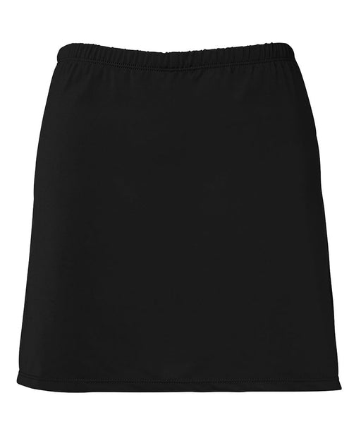 The Ladies' Skort - Adult & Kid's Sizes
