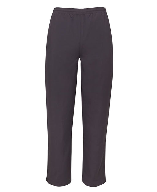 Warm Up Pants - Adult & Kid's Sizes
