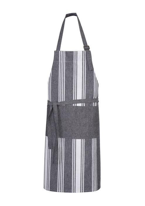 Salt Bib Apron - Long