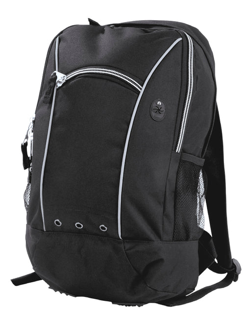 Fluid Backpack
