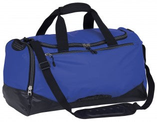 HydroVent Duffle Bag