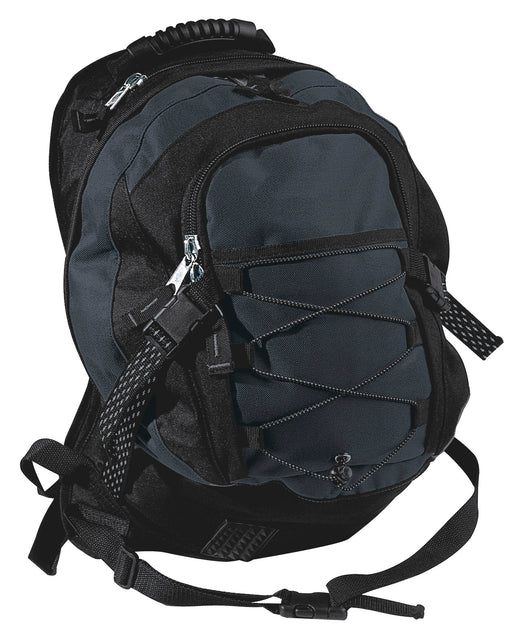 Stealth Backpack