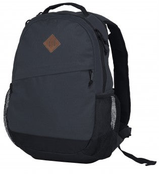 Y-Byte Backpack