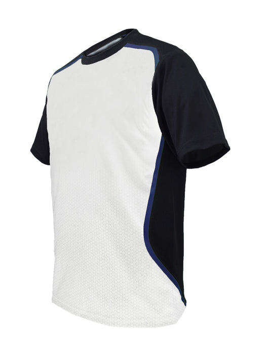 Sublimated Sports T-Shirt