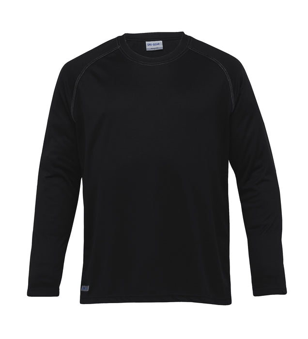 Dri-Gear Long Sleeve T-shirt