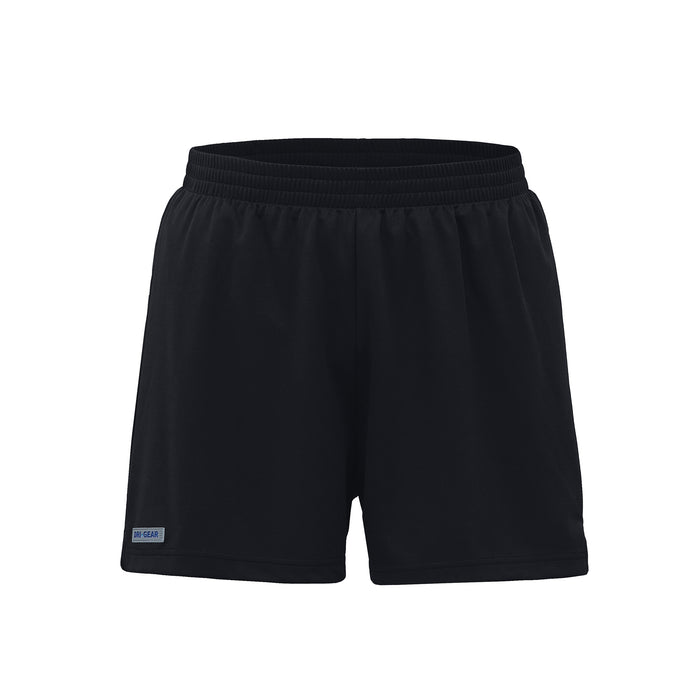 DRI GEAR Shorts - Men's & Women's Sizing