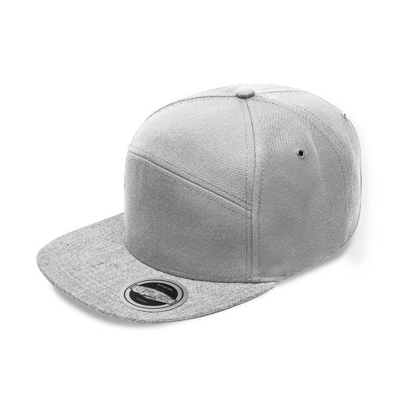 U Flex Fashion 6 Cap