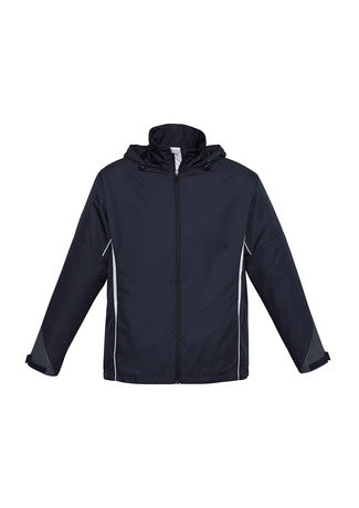 Razor Team Jacket - Adult & Kid's Sizing