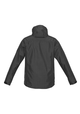 Quantum Jacket - Men's & Women's Sizes